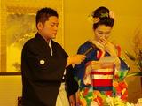 24.2.18-4結婚式.JPG